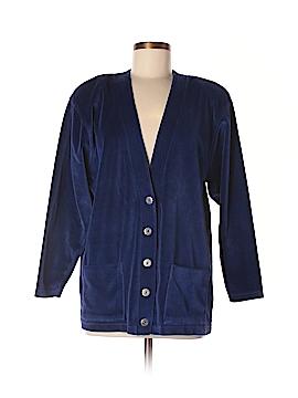 Lizsport Cardigan Size M