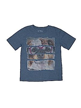 Epic Threads 3/4 Sleeve T-Shirt Size M (Kids)