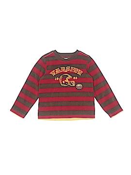 Carter's Sweatshirt Size 4T