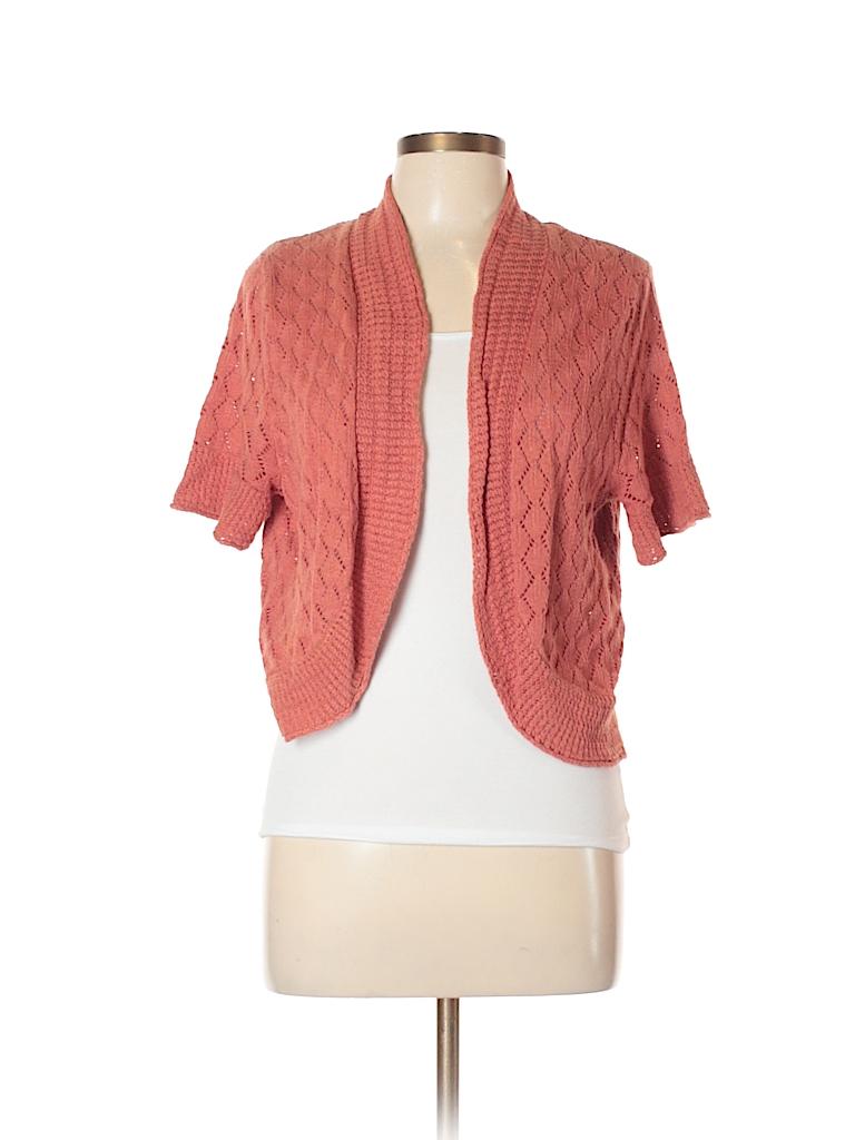 SONOMA life + style Women Cardigan Size XL