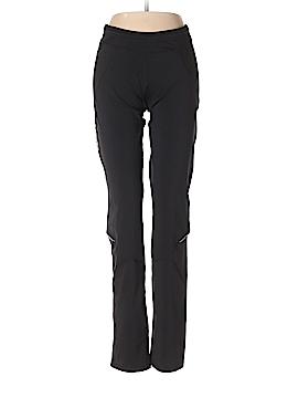 Brooks Sweatpants Size S