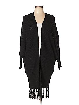 Lumiere Cardigan Size L