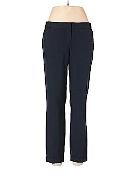 Lila Rose Khakis Size 6