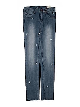 Pinc Premium Jeans Size 14
