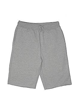 Gap Kids Shorts Size 8 (Husky)