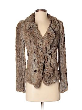 June Jacket Size XS