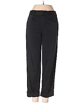 Kate Spade New York Khakis Size 0
