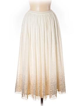 Cherokee Formal Skirt Size 12