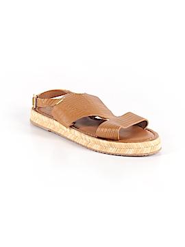 Kaanas Sandals Size 6