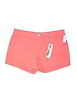 Unionbay Shorts Size 17