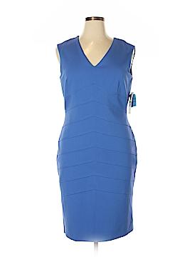 Antonio Melani Casual Dress Size 14