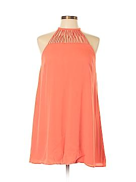Abbeline Casual Dress Size XS