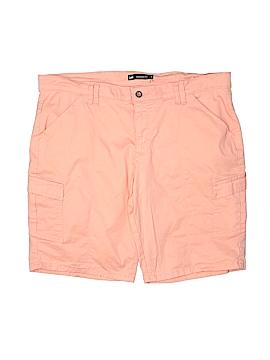 Lee Cargo Shorts Size M