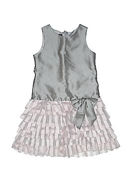 Isobella & Chloe Special Occasion Dress Size 10