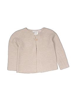 Zara Baby Cardigan Size 2 - 3