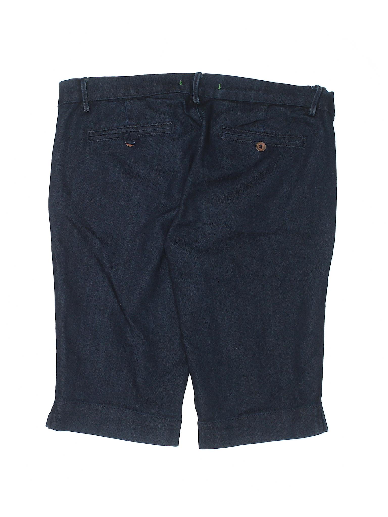 Shorts Boutique Boutique J Shorts Boutique Brand Denim Brand J Denim zESqxwR