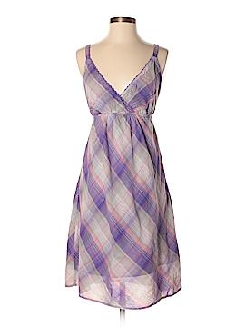 Faded Glory Casual Dress Size 4