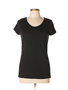 Z by Zella Short Sleeve T-Shirt Size L