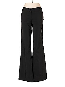 Contempo Dress Pants Size M