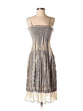 Max Studio Casual Dress One Size