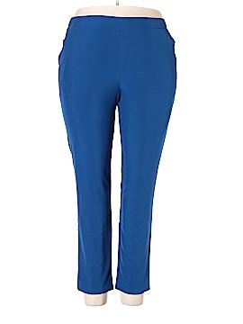 G by Giuliana Rancic Casual Pants Size 16