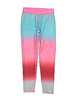 Zara Leggings Size 9