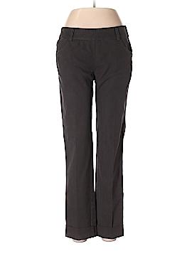 Isda & Co Khakis Size 4