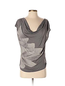 Laila Jayde Short Sleeve Top Size XS