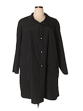 Gallery Jacket Size 3X (Plus)