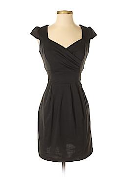 Alyn Paige Casual Dress Size 4