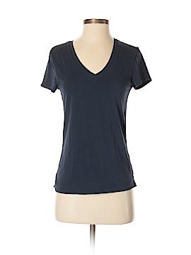 White + Warren Short Sleeve T-Shirt Size XS