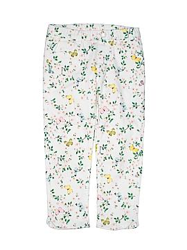H&M Jeans Size 8 - 9