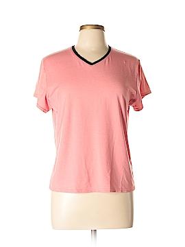 Title Nine Short Sleeve T-Shirt Size XL