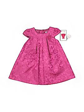 Dorissa Special Occasion Dress Size 18 mo