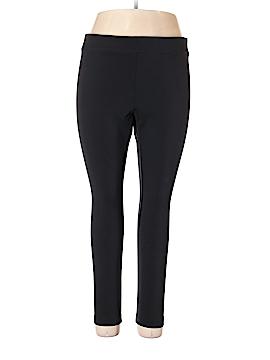 Matty M Casual Pants Size XXL