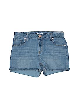 Forever 21 Denim Skirt Size 14 - 16