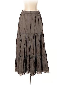 Gianni Bini Casual Skirt Size 4