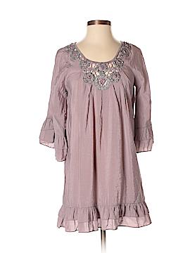 Love Stitch Casual Dress Size S