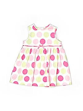 Toffee Apple Dress Size 2T
