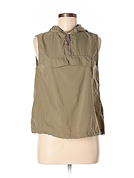 Jones Wear Vest Size M