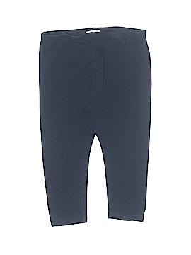 Splendid Leggings Size 12-18 mo