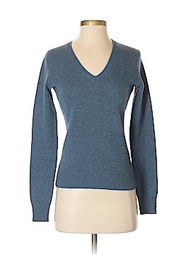 Ralph Lauren Wool Pullover Sweater Size S
