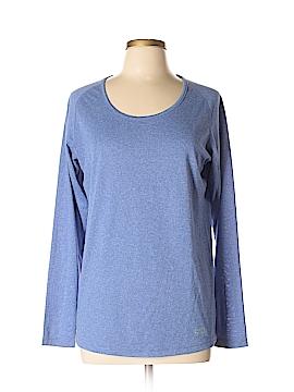 Helly Hansen Active T-Shirt Size L