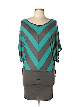 Bella D Casual Dress Size M