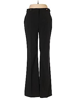Ann Taylor LOFT Outlet Dress Pants Size 0