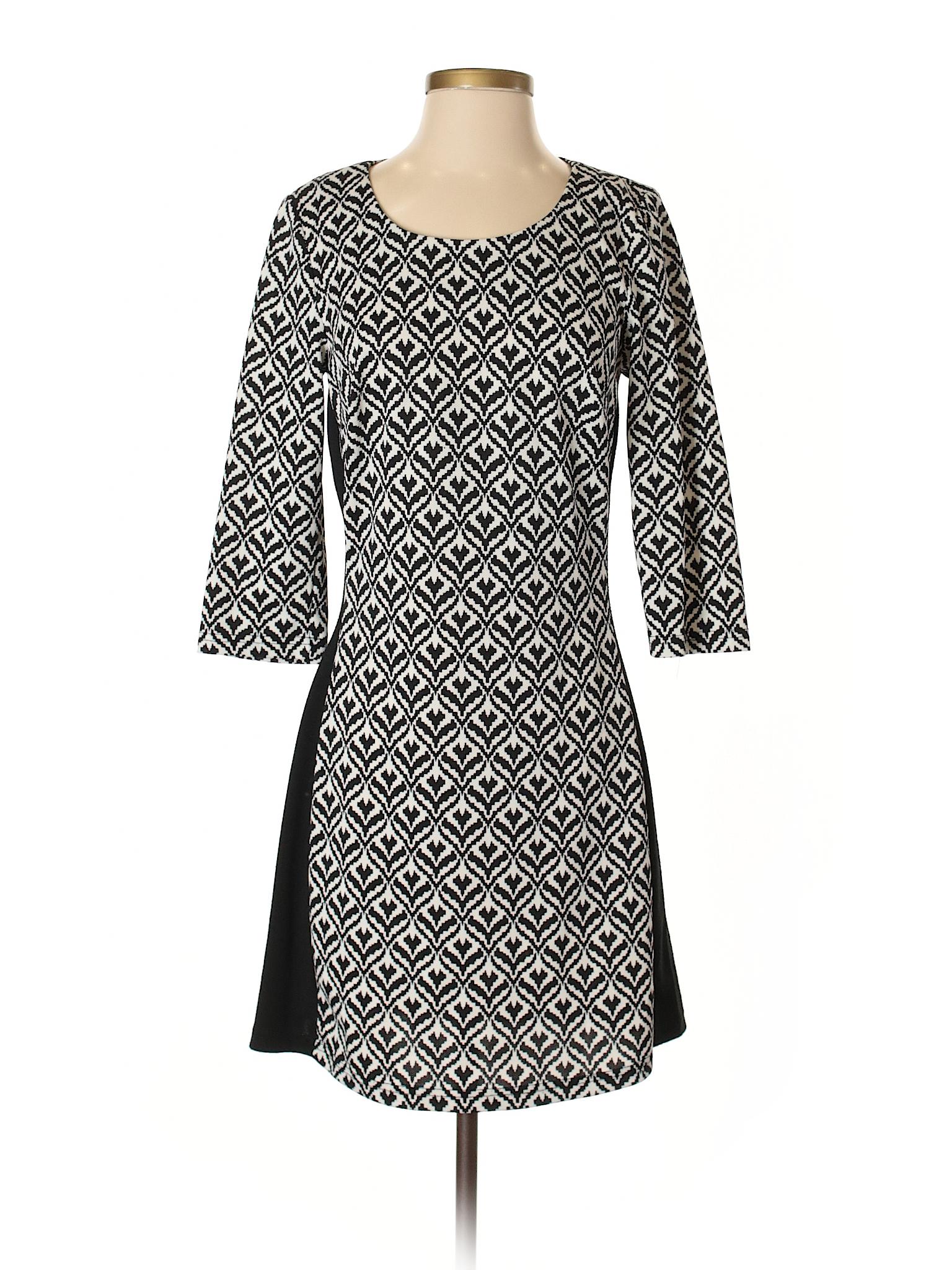 Dress winter Boutique winter Pixley Boutique Boutique Pixley Dress Pixley Casual Casual winter Casual Dress w1vwxZqAO6