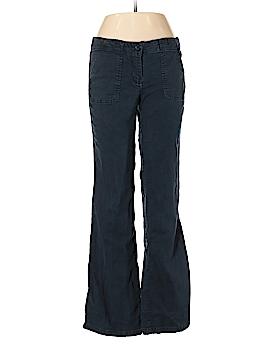 Fleur bleue Casual Pants Size 6