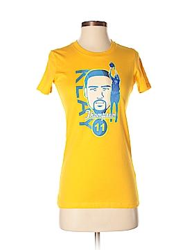 Bella Short Sleeve T-Shirt Size S