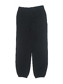 Cat & Jack Sweatpants Size 16