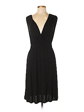 Sangria Casual Dress Size M